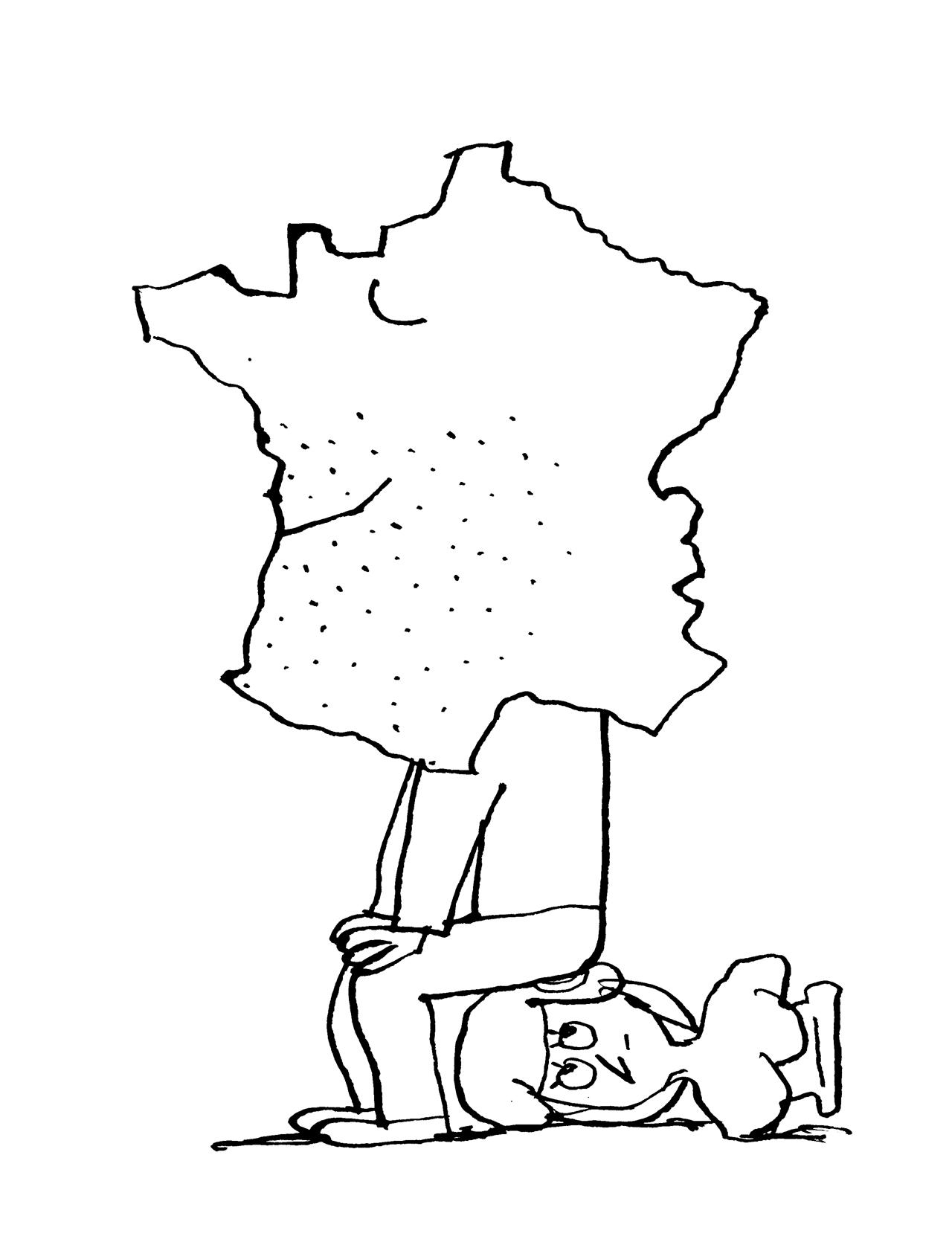 Editions de l'Aube pascal lemaitre les grands entretiens d'emile