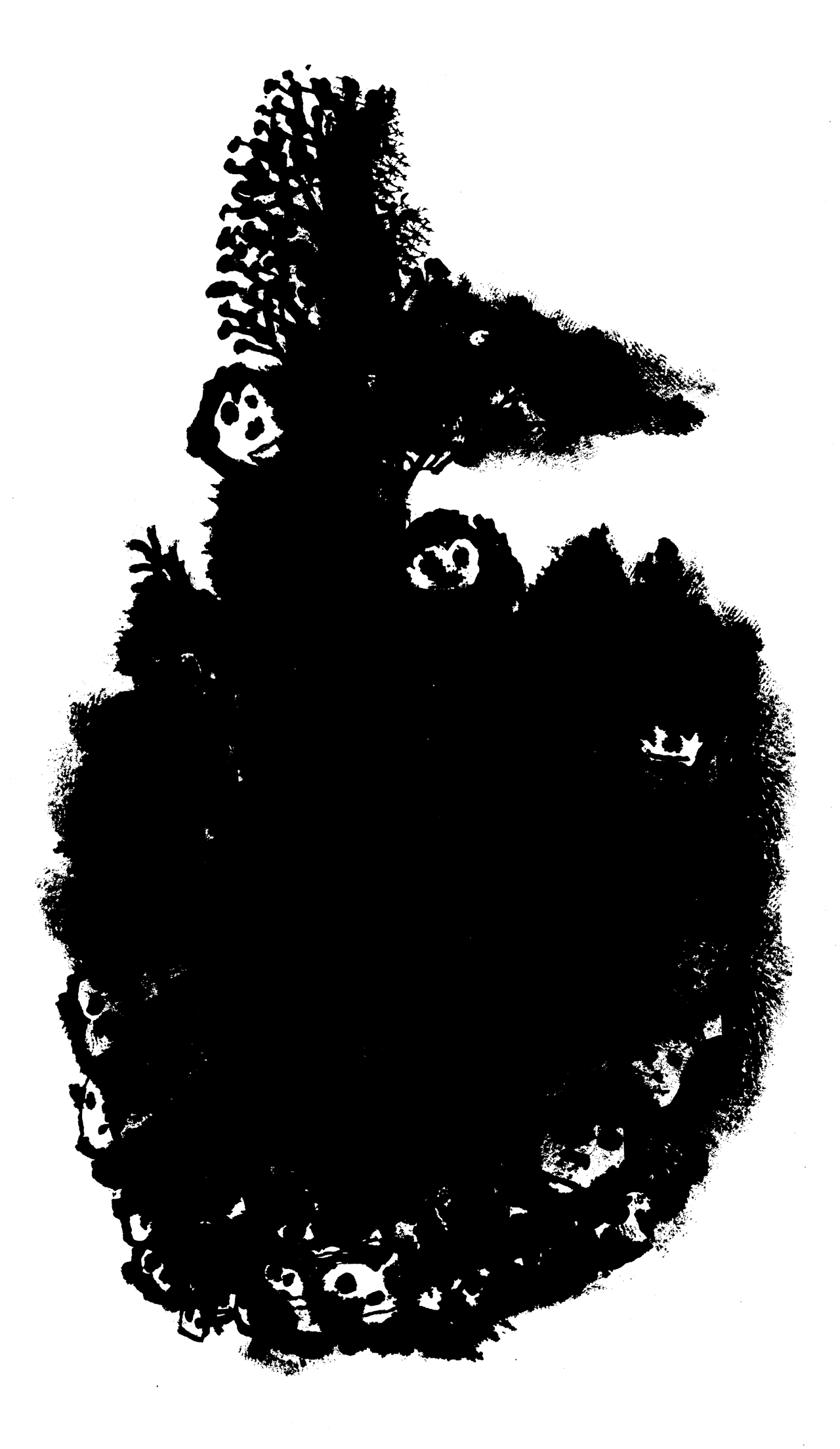 pascal lemaitre Ameisen Aube