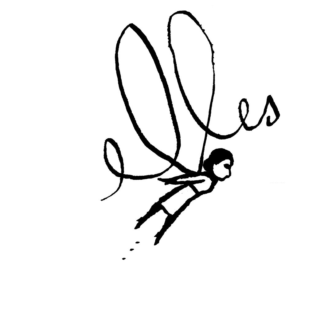 pascal lemaitre simone veil illustration